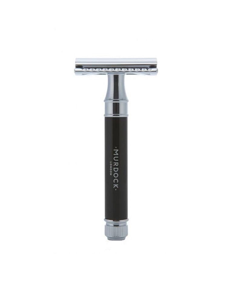 murdock Ernest Double Edged Safety Razor