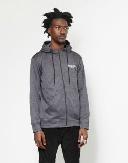 nicce-zip-through-logo-hoodie-grey-1726813521171_1