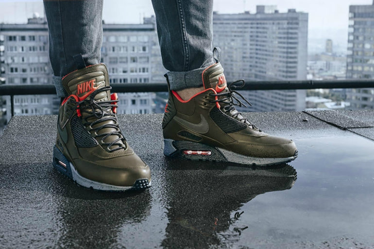 nike-sneakerboot-fall-winter-moscow-event-2_nwbv6m