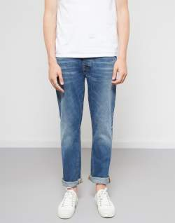 nudie-jeans-co-fearless-freddie-shaded-rain-jeans-blue