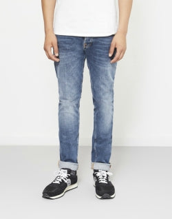 nudie-jeans-co-grim-tim-halo-jeans-blue-1709412090532