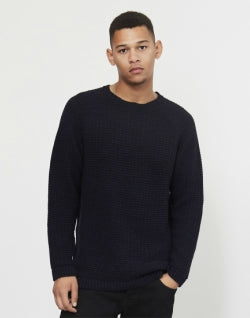 nudie-jeans-co-hans-structure-knit-jumper-navy-1709412085914_1