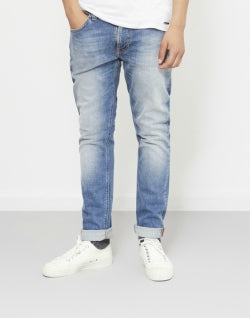 nudie-jeans-co-lean-dean-crinkle-jeans-blue-1709412090557
