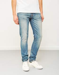 nudie-jeans-co-lean-dean-sliver-lake-jeans-blue-1630110211865_075