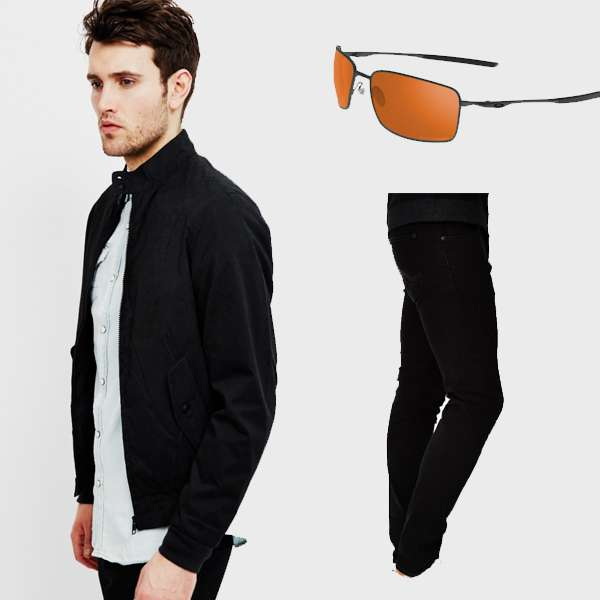 oakley-shade-outfit-grid