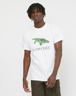 oi-boy-lowcost-t-shirt-white-1726116290074_2