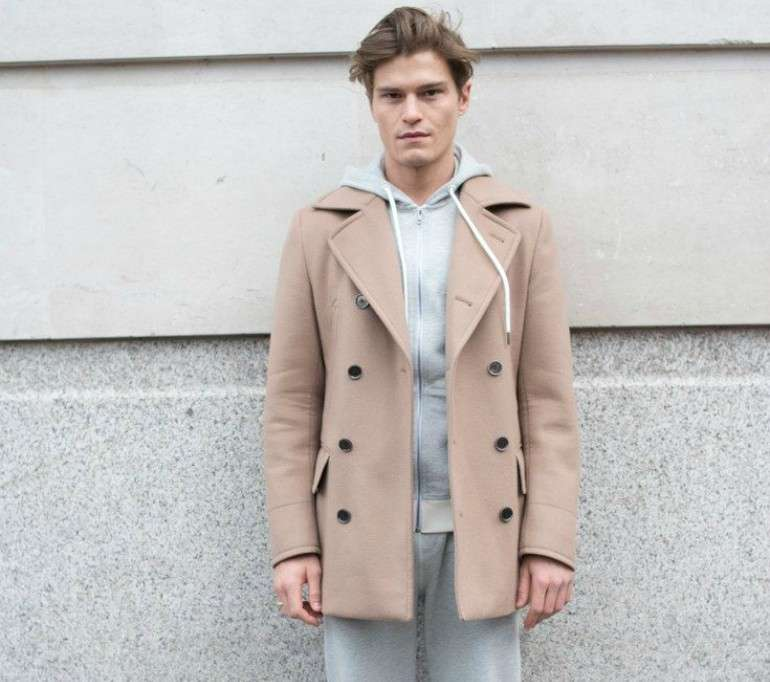oliver cheshire street style for men
