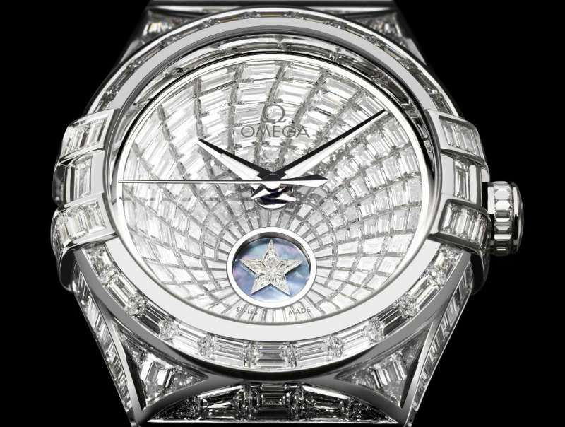 289759994 The World's Most Expensive Watches