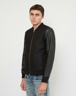 only-_-sons-elton-bomber-black-1717910175795_1