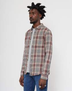 only-and-sons-tristan-check-shirt-grey-