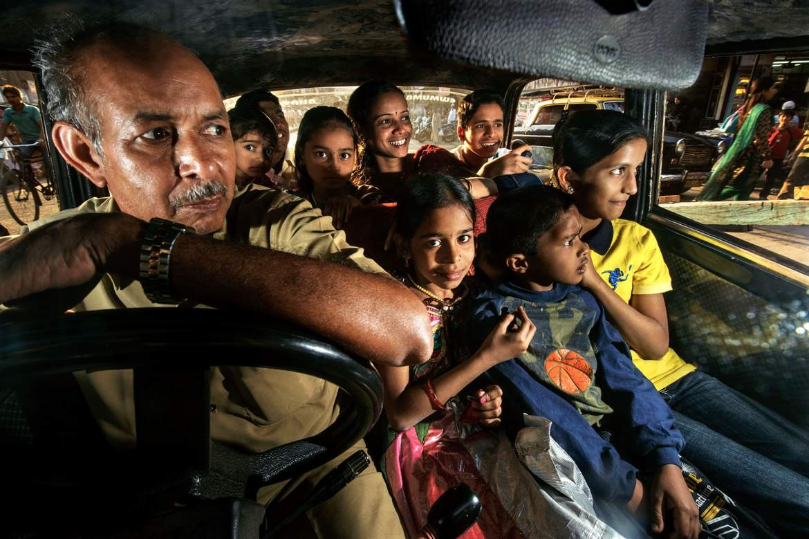 orig_bombay-_jan_2013-how-many-can-you-get-in_6581