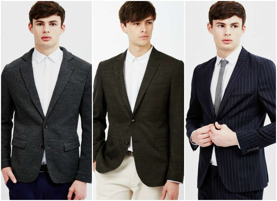 outfit grid men jackets
