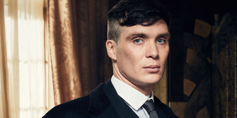 peaky-blinders-hairstyle-tom-shelby-grooming-inspiration-mens-fashion