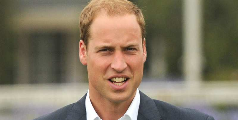 prince-william-balding-men