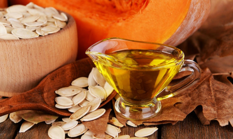 pumpkin-seed-oil-hair-health-skin-benefits