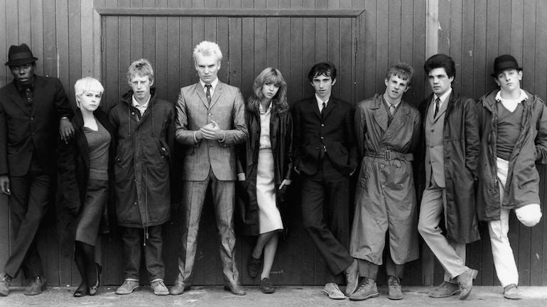 quadrophenia-Mods-Trench-Parka-Coat-Style-Fashion