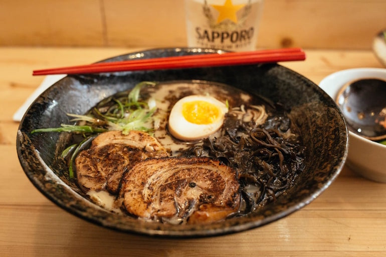 ramen-ya new york city