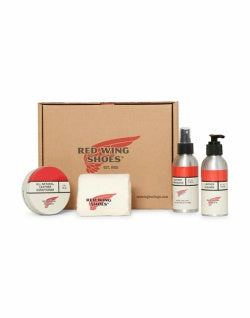 red-wing-oil-tanned-leather-care-kitt-1711011450867_1