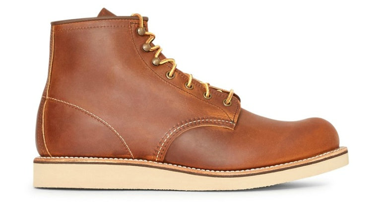 red-wing-rover-boot-brown-