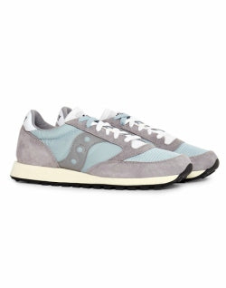 saucony-jazz-original-vintage-trainers-grey-1708916285964_2_1