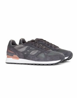 saucony-shadow-original-trainers-grey-1708916290499_1_1