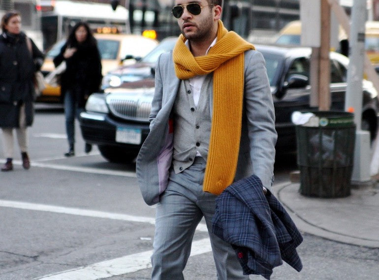 scarf-wrap-around-style-mens-fashion-life