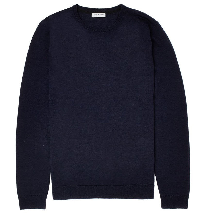 0a2058541 Men s Jumpers