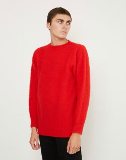 shetland-shaggies-crew-neck-jumper-red-1715911565344_1