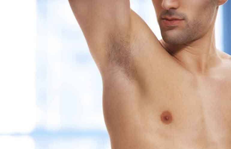 should-men-shave-armpits-lifestyle-grooming
