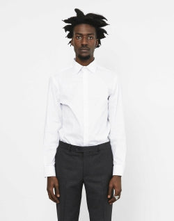 slim-stretch-shirt-white