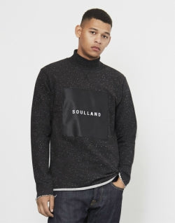 soulland-ripped-turtleneck-sweatshirt-black-1711012312916__1