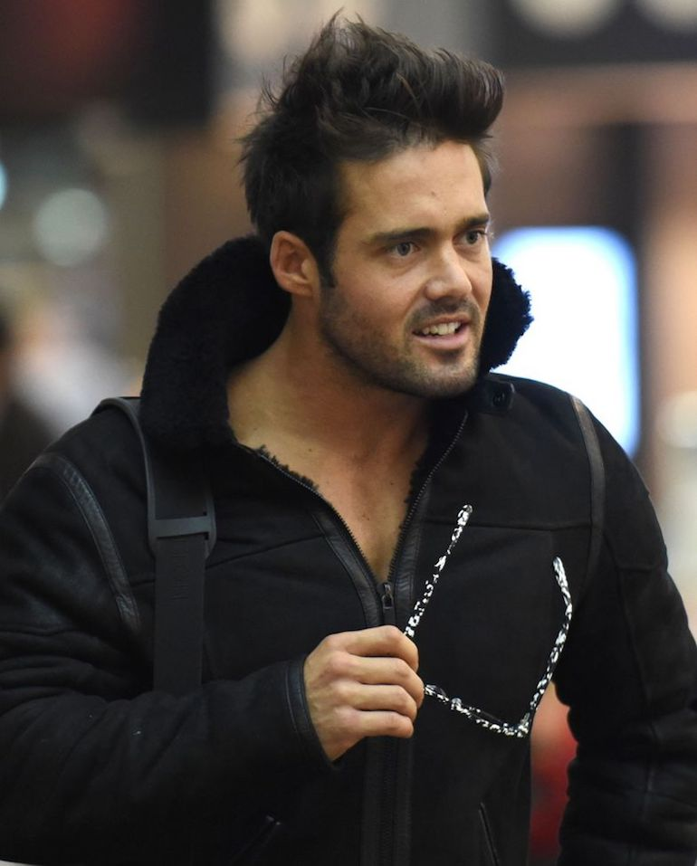 spencer-matthews-dick-move-how-to-treat-a-girl-lifestyle