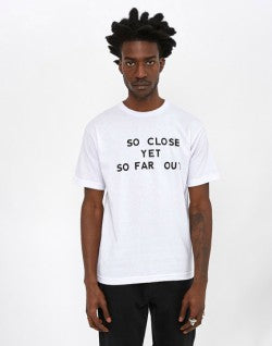 stan-ray-far-out-cliche_-t-shirt-white_1733209592627-m_15.21.24_1
