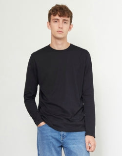 sunspel-long-sleeve-t-shirt-black-1712815592644_1