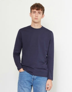 sunspel-long-sleeve-t-shirt-navy-1712815592596_1_-_copy