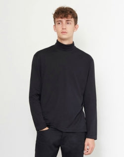sunspel-roll-neck-jumper-black-1712815592684_1