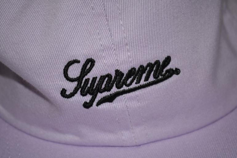 b6e8fc16892 8 of Supreme s Most Iconic Logos