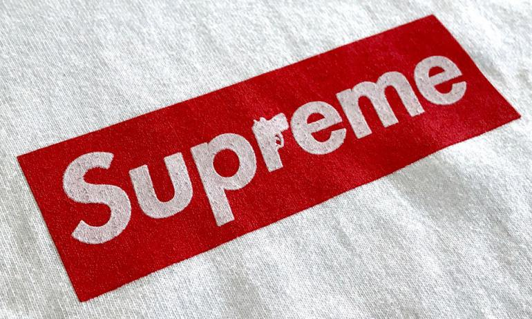 b9fe3582fddda The 15 Most Expensive Supreme Items Ever