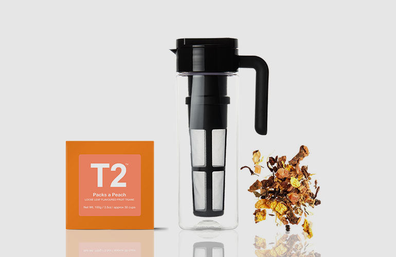 t2-iced-tea-summer-healthy-alcohol-drink-best
