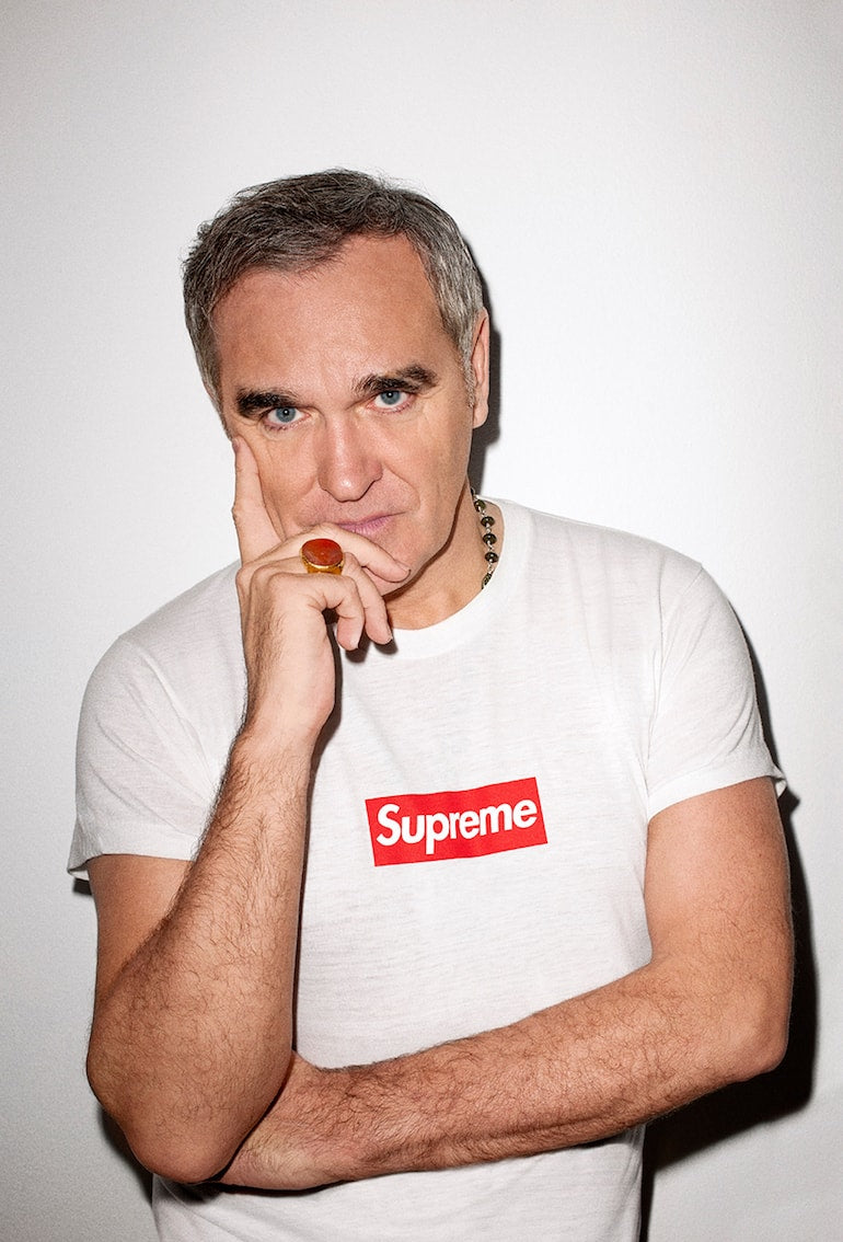 terry richardson supreme t shirt-min
