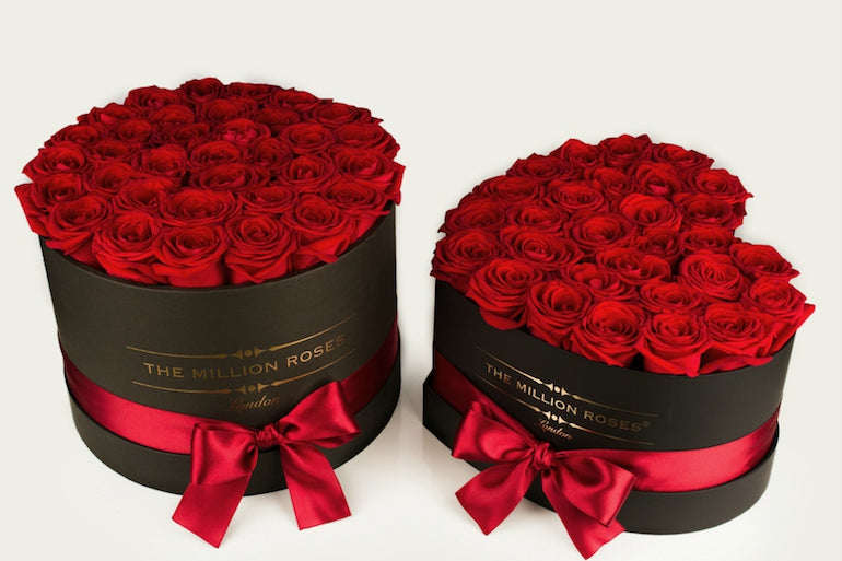 the-Million-Roses-Flowers-date-night-top-picks-mens