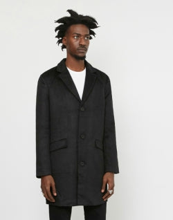 the-idle-man-black-overcoat-1712312241086_1