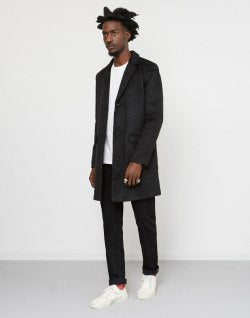 the-idle-man-black-overcoat-whole