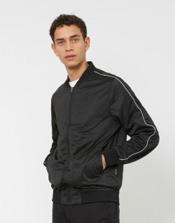 the-idle-man-bomber-track-jacket-black-1721415430757_1_1_