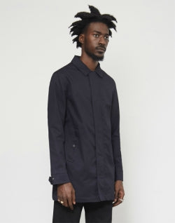 the-idle-man-bonded-cotton-mac-navy-1715112022336_1
