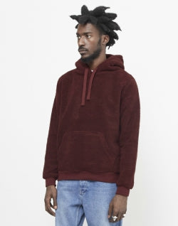 the-idle-man-borg-overhead-hoodie-burgundy-1715112022746_1_1