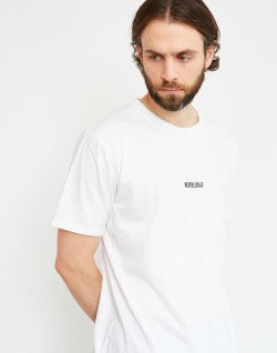 the-idle-man-born-idle-underline-embroidererd-t-shirt-white-1801009340137_5