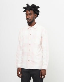 the-idle-man-brushed-check-shirt-pink-1712311101068_1