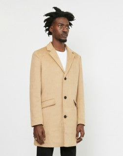 the-idle-man-camel-overcoat-1524615133928_1