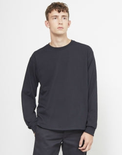 the-idle-man-classic-long-sleeve-t-shirt-black-1719317005201_1